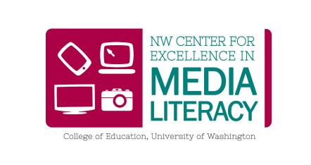 NW Center for Excellence in Media Literacy