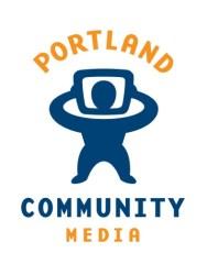 Portland Community Media