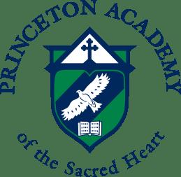 Princeton Academy