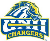 UNII Chargers