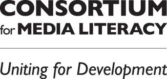 ConsortiumforMediaLiteracy