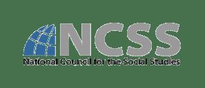 NCSS_MixWideColorWeb_lg