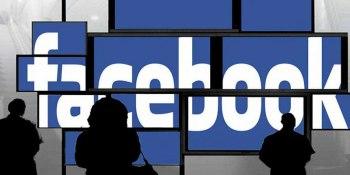 Facebook dla opornych