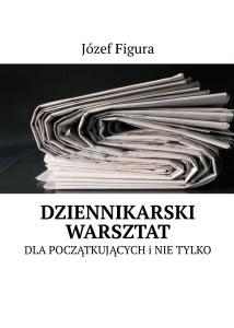 Dziennikarski Warsztat