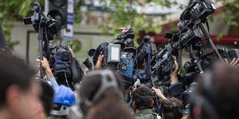 dziennikarski związek