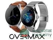https://warsztatmedialny.com/Smartwatche-opaski-fitness-c50