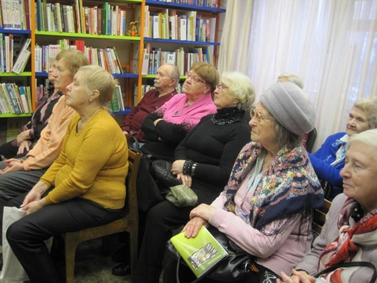 17.11.2016 МДЛ Престольные праздники в России3