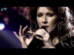 celine dion a new day has come mp3 free download
