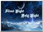 Boney M Silent Night Video preview and mp3 download