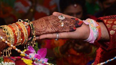 Photo of ഭിന്നശേഷിക്കാരെ ജീവിതപങ്കാളികളായി സ്വികരിക്കുന്നവര്ക്കു 2.5 ലക്ഷം രൂപ പാരിതോഷികമായി ഒഡിഷ സര്ക്കാര്