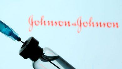 Photo of കോവിഡിനെതിരെ പൊരുതാൻ ജോൺസൺ ആന്റ് ജോൺസണിന്റെ കോവിഡ് വാക്സിൻ;   85 ശതമാനം ഫലപ്രദമെന്ന് റിപ്പോർട്ടുകൾ