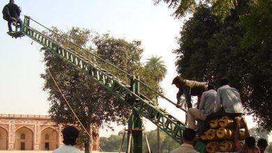 Photo of നിയന്ത്രണങ്ങൾക്ക് വിധേയമായി സിനിമാ ചിത്രീകരണത്തിന് അനുമതി; ഒരു ഡോസെങ്കിലും വാക്സിൻ സ്വീകരിച്ചവർക്ക് മാത്രം പ്രവേശന അനുമതി