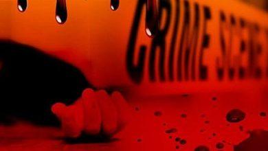 """Photo of """"സഹോദരങ്ങളെ ഇഷ്ടപെടുന്ന പോലെ തന്നെ പരിഗണിക്കുന്നില്ല""""; കുടുംബത്തിലെ നാല് പേരെ പെൺകുട്ടി വിഷം നൽകി കൊലപ്പെടുത്തി"""