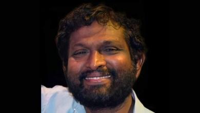 Photo of ചലച്ചിത്ര സംഗീത സംവിധായകൻ മുരളി സിത്താര വീട്ടിൽ തൂങ്ങിമരിച്ച നിലയിൽ