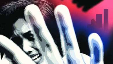 Photo of കാവൽ രാജാക്കന്മാരുടെ നാട്ടിൽ സ്ത്രീകൾ വെറും ഉപഭോഗവസ്ത്തുവോ? 2015നും 2019നും ഇടയിൽ രാജ്യത്ത് രജിസ്റ്റര് ചെയ്തത് 1.71 ലക്ഷം ബലാത്സംഗ കേസുകൾ; ഏറ്റവും കൂടുതൽ കേസുകള് മധ്യപ്രദേശിൽ