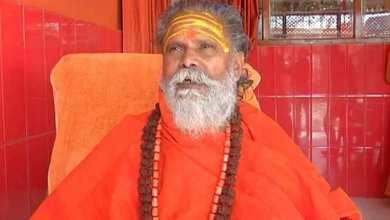 Photo of അഖാഡ പരിഷത്ത് അധ്യക്ഷൻ നരേന്ദ്രഗിരിയുടെ മരണം; അന്വേഷണത്തിനൊരുങ്ങി സിബിഐ