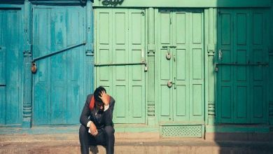 Photo of ബലാല്സംഗ പ്രതിയെ ഐഐടിയില് നിന്ന് പുറത്താക്കി; പുറത്താക്കിയത് ഹൈക്കോടതി ഭാവിയുടെ മുതല്ക്കൂട്ടെന്ന് പരാമര്ശിച്ച വിദ്യാര്ത്ഥിയെ