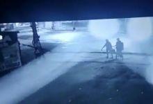 Photo of മഹിളാ മന്ദിരത്തിൽ നിന്ന് കാണാതായ യുവതികളിൽ രണ്ട് പേർ കോഴിക്കോട്ട് പിടിയിൽ; മെഡിക്കൽ കോളേജ് വനിതാ സെല്ലിലേക്ക് മാറ്റി