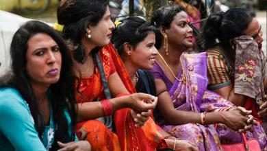Photo of നിർണ്ണായക തീരുമാനവുമായി കേന്ദ്ര സർക്കാർ; ട്രാന്സ്ജെന്ഡറുകളെ ഒബിസി പട്ടികയിൽ ഉൾപ്പെടുത്തുന്നു; ഇനി മുതൽ സംവരണം ലഭിക്കും