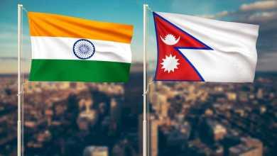 Photo of ഇന്ത്യ-നേപ്പാൾ കൂടിക്കാഴ്ച; പരസ്പര സുരക്ഷാ ആശങ്കകൾ ചർച്ച ചെയ്തു