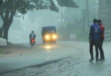 Photo of ഇടുക്കി കൊക്കയാറിൽ ഉരുൾപൊട്ടി; 5 പേരെ കാണാതായി