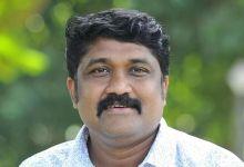 Photo of ഡിവൈഎഫ്ഐ ദേശീയ പ്രസിഡന്റായി എ.എ. റഹീം; പുതിയ നിയോഗം മന്ത്രി പി.എ. മുഹമ്മദ് റിയാസ് സ്ഥാനമൊഴിഞ്ഞതിനെ തുടർന്ന്
