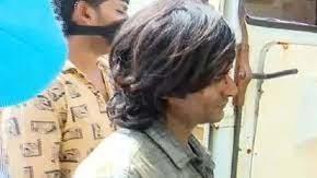 Photo of തലസ്ഥാനത്തെ ഷോപ്പിംഗ് മാളിൽ പെൺകുട്ടിക്ക് നേരെ അതിക്രമം; ഉത്തരേന്ത്യൻ സ്വദേശി പോലീസ് പിടിയിൽ