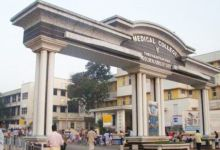 Photo of തിരുവനന്തപുരം മെഡിക്കല് കോളേജിൽ വൻ വികസന പദ്ധതികൾ; ഇതിനായി 27.37 കോടിയുടെ ഭരണാനുമതി