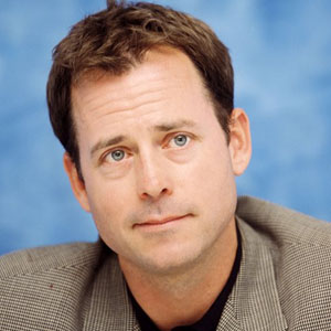 Greg Kinnear  News Pictures Videos and More  Mediamass