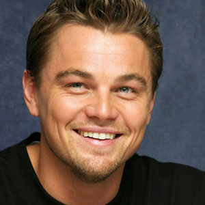 Leonardo DiCaprio News Pictures Videos And More
