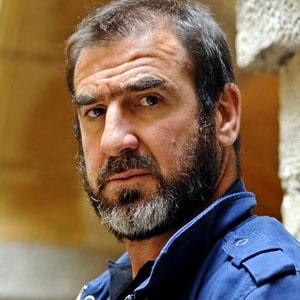 Goal sur nintendo, eric cantona football challenge sur super nes,. Éric Cantona dead 2021 : Footballer killed by celebrity ...