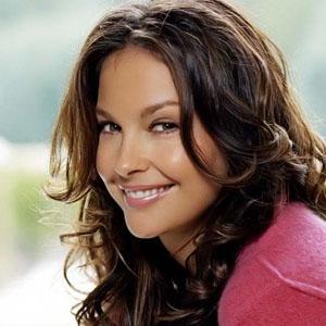 Ashley Judd Highest-Paid Actress in the World - Mediamass