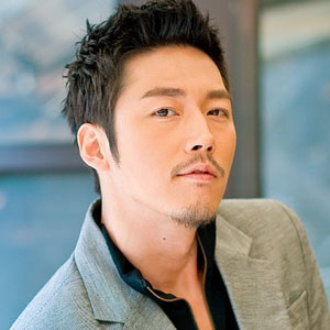 Jang Hyuk dead 2019 : Actor killed by celebrity death hoax - Mediamass
