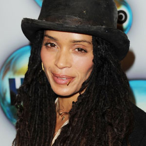 Lisa Bonet dead 2017 : Actress killed by celebrity death hoax - Mediamass