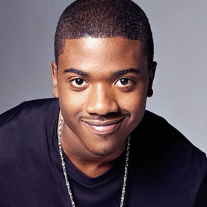 Image result for ray j