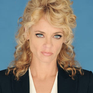 Lisa Robin Kelly : News. Pictures. Videos and More - Mediamass