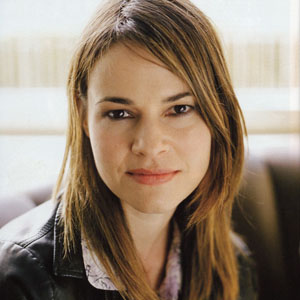 Image result for LEISHA HAILEY