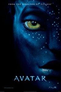 Top Film De Tous Les Temps : temps, Avatar, Meilleur, Temps, Médiamass