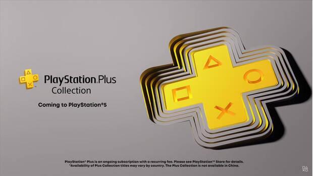PS5: Todos los juegos de lanzamiento confirmados
