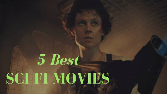 5 Best Sci Fi Movies Starring Soldiers (And Worst 1 Ever)