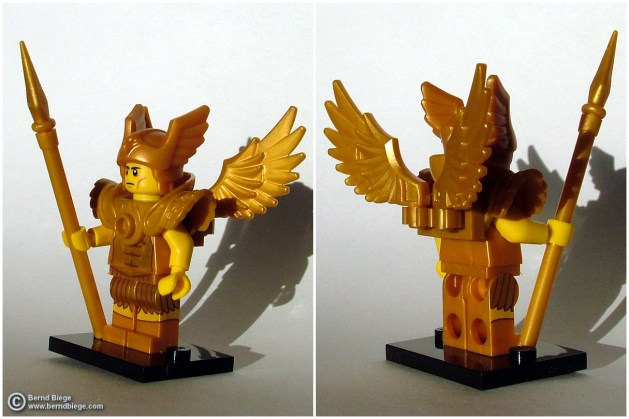 lego-series-15-06-flying-warrior