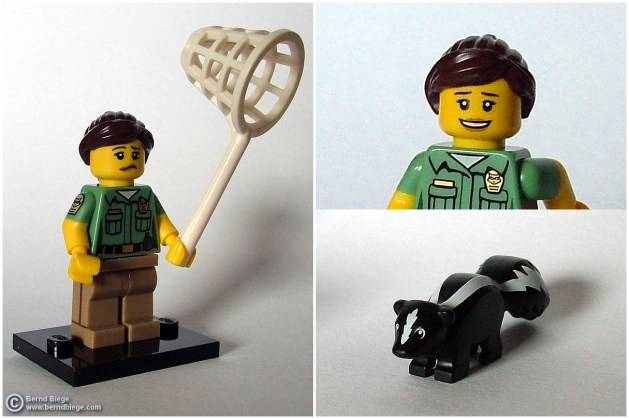 lego-series-15-08-animal-control-officer