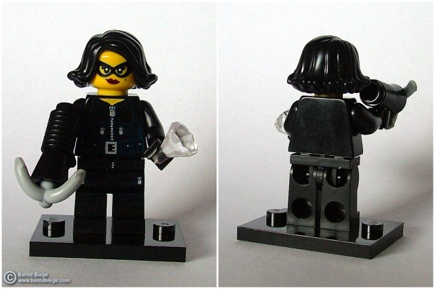 lego-series-15-15-jewel-thief