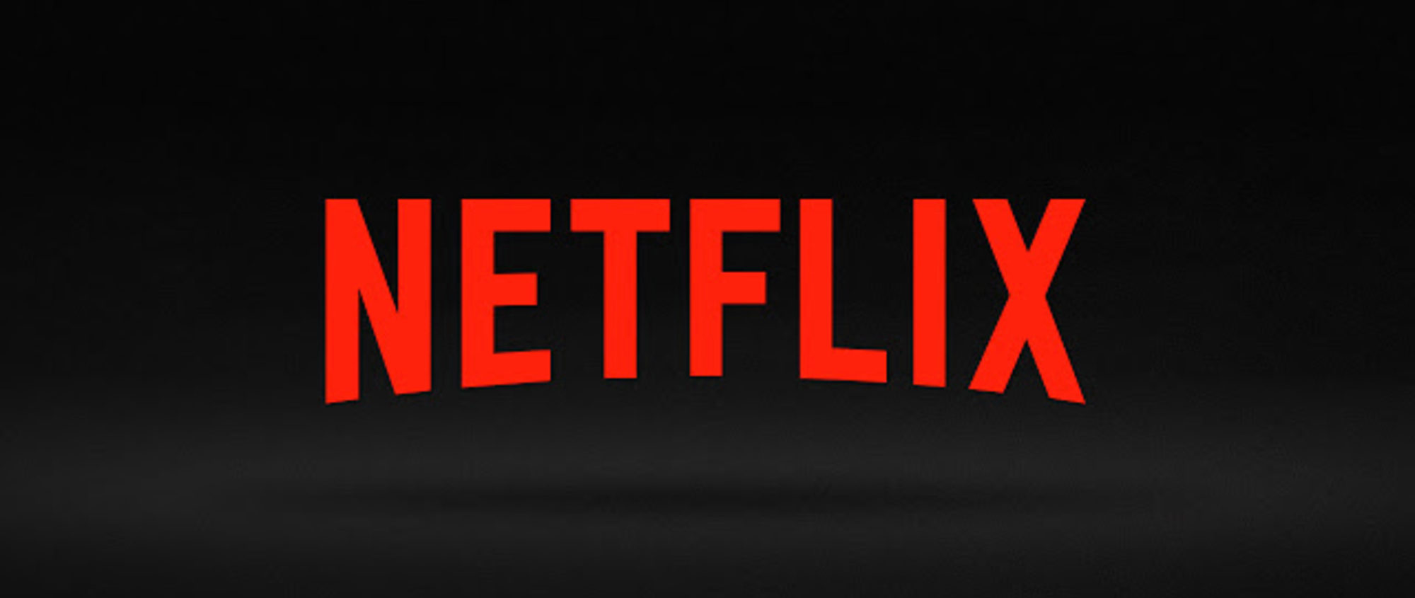Questions About Your Netflix Account? We Have Top Answers