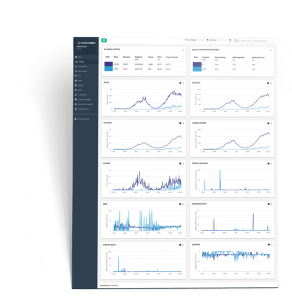 SmartSight Analytics