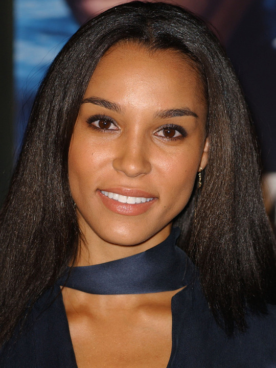 Interview with Brooklyn Sudano MediaMikes