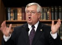 senators nix pre-9/11 hijacker ID theory