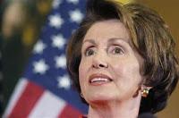 democrats set to renew attack on free speech