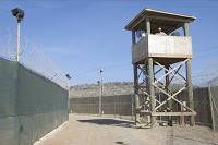 texas prison camp future american gulag?