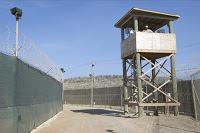 texas prison camp future american gulag?